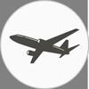 Traslados Aeropuertos rio