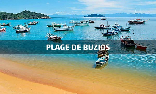 excursion plage de buzios rio